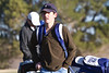 Golf-TournFeb24-cah-21