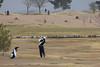 Golf-MorrowPics-b-29