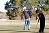 Golf-TournFeb24-cah-9