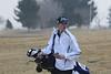 Golf-MorrowPics-b-35