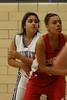 Basket-Girls-CraneTourn-cah-360
