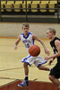 Basket-JVBoysTourn-Rankin-MGrimes-790