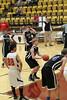 Basket-JVBoysTourn-Rankin-MGrimes-1050