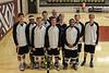Basket-JVBoysTourn-Rankin-MGrimes-607