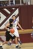 Basket-JVBoysTourn-Rankin-MGrimes-690