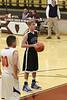 Basket-JVBoysTourn-Rankin-MGrimes-407