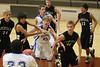 Basket-JVBoysTourn-Rankin-MGrimes-454