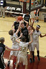Basket-JVBoysTourn-Rankin-MGrimes-386