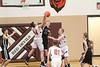 Basket-JVBoysTourn-Rankin-MGrimes-315
