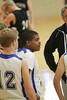 Basket-JVBoysTourn-Rankin-MGrimes-637