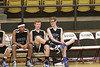 Basket-JVBoysTourn-Rankin-MGrimes-558