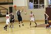 Basket-JVBoysTourn-Rankin-MGrimes-936