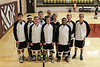 Basket-JVBoysTourn-Rankin-MGrimes-600