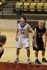 Basket-JVBoysTourn-Rankin-MGrimes-779