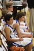 Basket-JVBoysTourn-Rankin-MGrimes-767