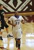 Basket-JVBoysTourn-Rankin-MGrimes-624