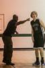 Basket-atSACornerstone-setA-cah-360