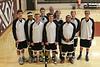 Basket-JVBoysTourn-Rankin-MGrimes-604
