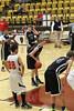 Basket-JVBoysTourn-Rankin-MGrimes-1049