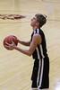Basket-JVBoysTourn-Rankin-MGrimes-1014