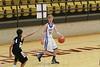 Basket-JVBoysTourn-Rankin-MGrimes-317