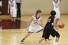 Basket-JVBoysTourn-Rankin-MGrimes-449