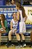Basket-Loraine2-cah-360