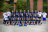 FB-TeamPhotos-setB-cah-123