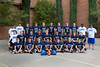 FB-TeamPhotos-setB-cah-128