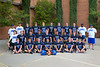 FB-TeamPhotos-setB-cah-124