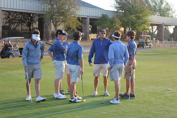 Golf Pics from State Tournament and More/C Morrow Pics