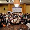 2013 Thailand A 2 J Fair