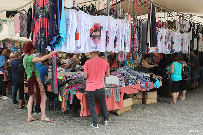 PORTUGAL 21-06-2018 BARCELOS 01
