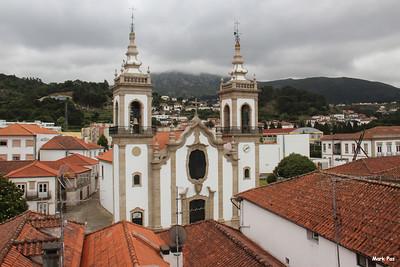 PORTUGAL 25-06-2018 VILA NOVA DE CERVEIRA 06