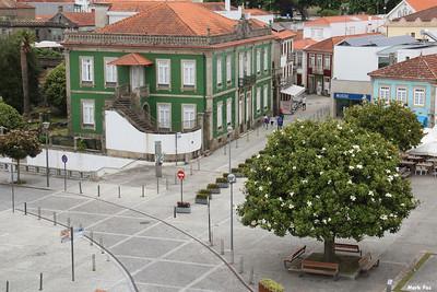 PORTUGAL 25-06-2018 VILA NOVA DE CERVEIRA 04