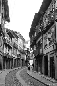 PORTUGAL26-06-2018 GUIMARAES 03
