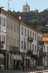 PORTUGAL 23-06-2018 VIANO DO CASTELO 08