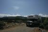 Taos RV Park