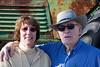 Susan&RedZL2A2289