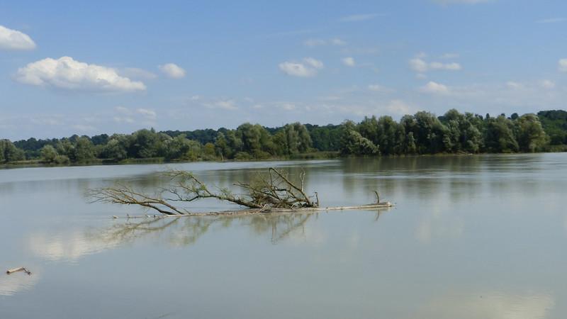 Inn River