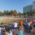 SOB Volleyball Vacations' photo