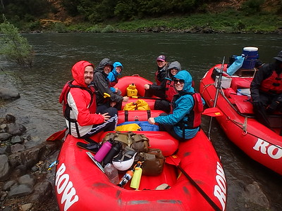 06-10-2017 Rogue River