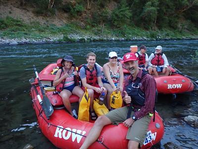 07-15-17 Rogue River