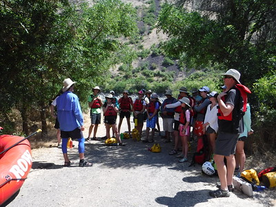 07-24-17 Salmon River Canyons