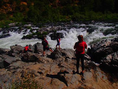 07-30-17 Rogue River