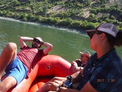 07-30-2017 Salmon River Canyons