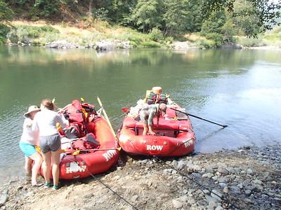 08-06-2017 Rogue River