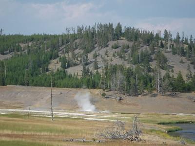 08-07-17 Yellowstone Unbound