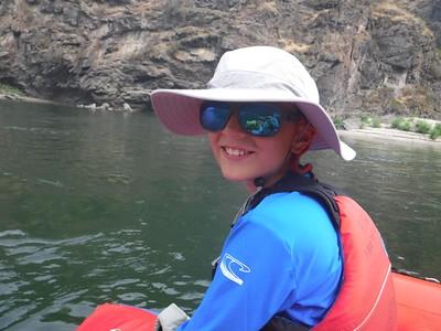 08-07-2017 Salmon River Canyons