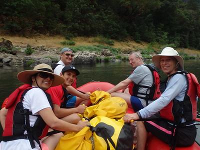 08-13-2017 Rogue River